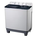 荣事达XPB120-987PKR 洗衣机/荣事达