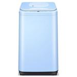 TCL B30T200-R 洗衣机/TCL