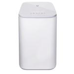 小米互联网迷你波轮洗衣机Pro 洗衣机/小米