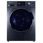 夏普XQG120-8249S-H 洗衣机/夏普