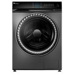 小天鹅TG100RFTEC-T61C 洗衣机/小天鹅