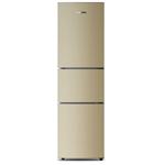 澳柯玛BCD-202WNE 冰箱/澳柯玛
