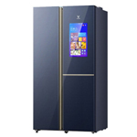 云米BCD-635WGLAD02A 冰箱/云米