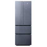 云米BCD-365WGSA 冰箱/云米