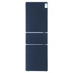 伊莱克斯EME2202GB 冰箱/伊莱克斯