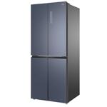 TCL 406P6-U 冰箱/TCL