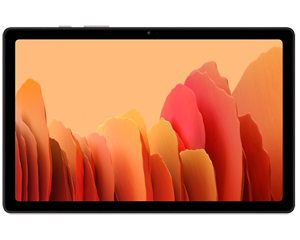 三星Galaxy Tab A7(3GB/32GB/LTE版)