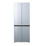 西门子KM49ES43TI 冰箱/西门子