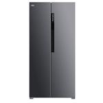 康佳BCD-420WEGY5S 冰箱/康佳
