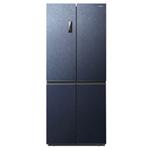容声BCD-513WD17FP 冰箱/容声