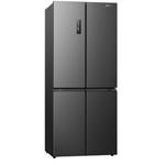 容声BCD-501WD18FP 冰箱/容声