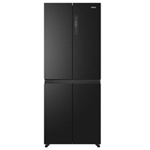 海尔BCD-401WBPZU1 冰箱/海尔