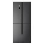 容声BCD-429WRK1FP 冰箱/容声