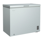 美菱BC/BD-206DTJ 冰箱/美菱