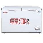 星星BD/BC-408G 冰箱/星星