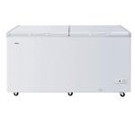 海尔BC/BD-428HD 冰箱/海尔