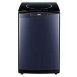 康佳XQB100-N81 洗衣机/康佳