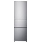 容声BCD-205D11N 冰箱/容声