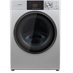 松下XQG80-E8525 洗衣机/松下