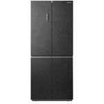 容声BCD-516WD16FP 冰箱/容声