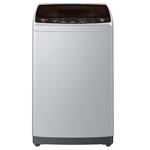 海尔XQB80-BZ1269 洗衣机/海尔