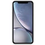 苹果iPhone 13 手机/苹果