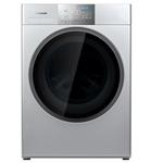 松下XQG100-EG1V8 洗衣机/松下