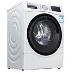 博世XQG100-WGC354B0HW 洗衣机/博世