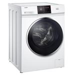 统帅@G1012HB36W 洗衣机/统帅