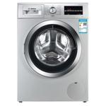 博世WGA242Z81W 洗衣机/博世