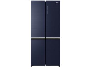 海尔BCD-496WSEBU1