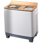 科飞XPB125-587GS 洗衣机/科飞