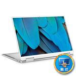 戴尔XPS 13(XPS 13-9310-R3808TW) 笔记本电脑/戴尔
