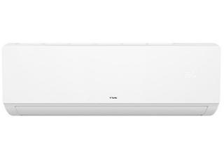 TCL KFRd-35GW/D-XA81Bp(B3)