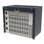 星网锐捷SU8600 内容安全网关/星网锐捷