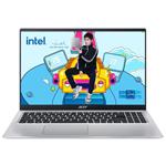 宏�新蜂鸟 Fun+(i5 1135G7/8GB/512GB/集显) 笔记本电脑/宏�