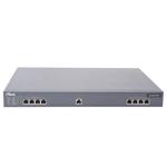 星网锐捷SVMG6300-2E1 内容安全网关/星网锐捷