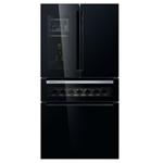 西门子KF96FPB50C 冰箱/西门子