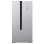 西门子KX53NA41TI 冰箱/西门子