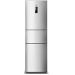 伊莱克斯BCD-220MITD 冰箱/伊莱克斯