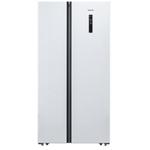 西门子BCD-502W(KA50NE20TI) 冰箱/西门子