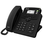 星网锐捷SVP3060 网络电话/星网锐捷