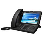 星网锐捷SVP3300 网络电话/星网锐捷