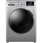 惠而浦CWF061204BS 洗衣机/惠而浦