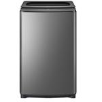 小天鹅TB100-6388WADCLY 洗衣机/小天鹅