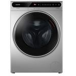 统帅TQG100-HBV1498SU1 洗衣机/统帅