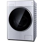 松下XQG100-L166 洗衣机/松下