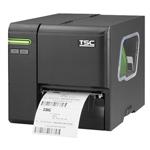 TSC MA3400 条码打印机/TSC