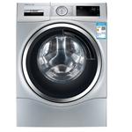 博世XQG100-WGC354B8HW 洗衣机/博世