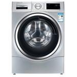 博世WGC344B80W 洗衣机/博世